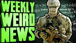 chem-professor-hires-mercenaries-to-save-student-from-isis-weekly-weird-news