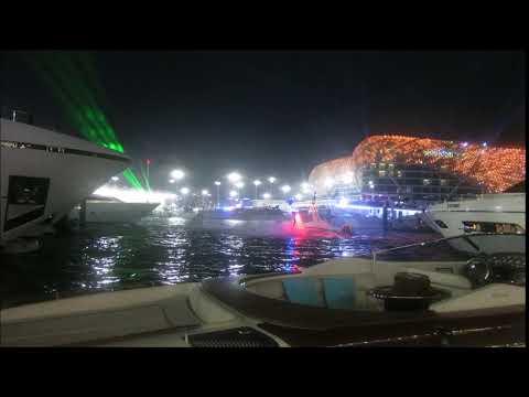 Hydro water sports Dubai @ yas marian