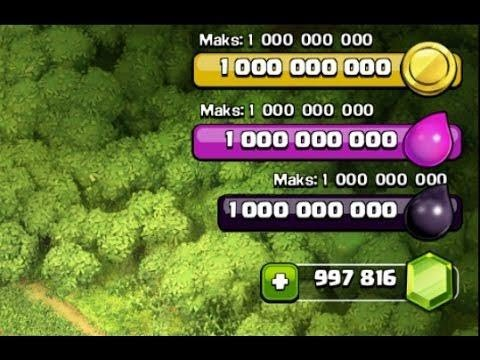 How To Download  Clash Of Clans Private Server 2017 (Working!)