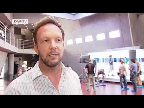Filmrollen durch online casting   euromaxx