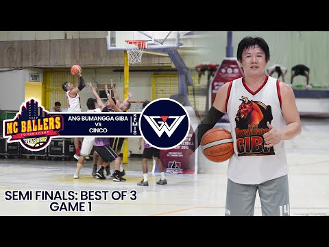 semi-finals-game-1-|-ang-bumangga-giba-vs-cinco-full-game-highlights-|-day-11-mcbts2-||-sports-49