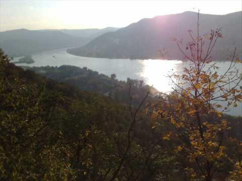 Félix Lajkó - Déli szél a Dunán (Southern wind on the Danube)