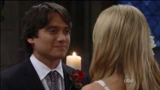 Dante and Lulu 12-23-2011 (Dante and Lulu's Wedding)