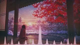 Song : 天国に一番遠い場所Artist : Moumoon Artwork : http://i.imgur....