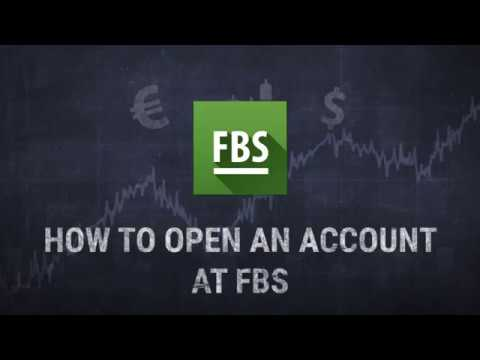 how-to-open-an-account-at-fbs-(europe)