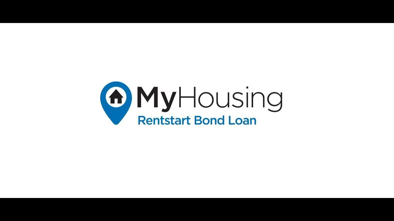 About MyHousing Online Services | Family & Community Services