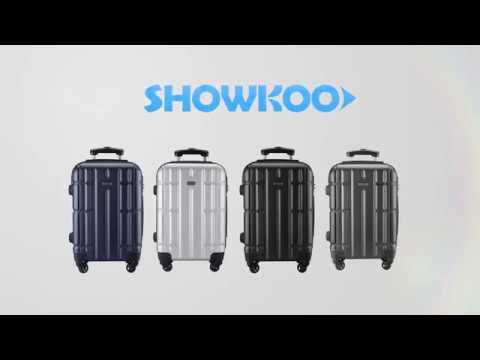 Showkoo video
