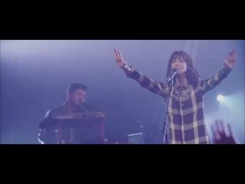 Vertical Church Band - More Than I Deserve Live
