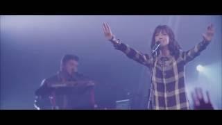 Vertical Worship - More Than I Deserve