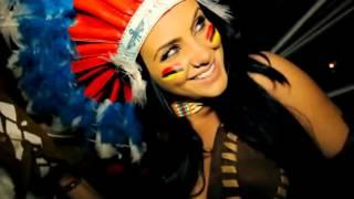 New Order   Blue Monday Remix 20151