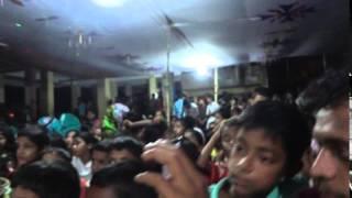 Ami Papi Tini Jamindar by Absar Mama