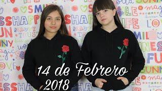 MEJORES AMIGAS / FOTOS TUMBLR / Michelle Almaguer ft. Ivanna Pérez / 14 de Febrero