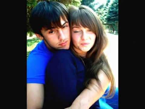 Русские девушки и русские парни фото 60123 фотография