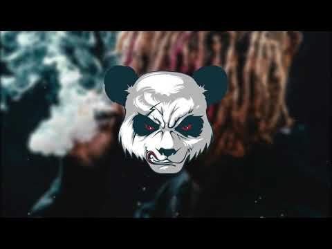 Kodak Black – Gnarly (Feat. Lil Pump) (Bass Boosted)
