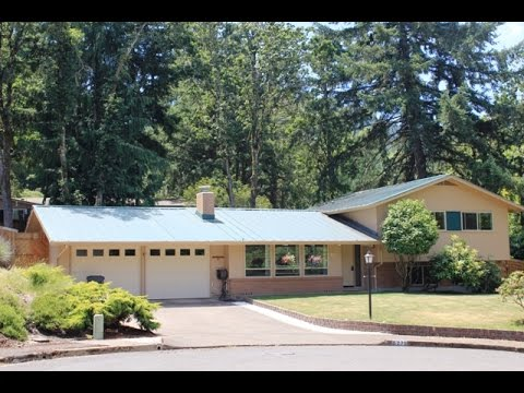 sold by team thayer 5275 donald st eugene oregon 97405 youtube