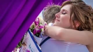 Фотограф на Филиппинах  Фотограф за границей  Свадьба