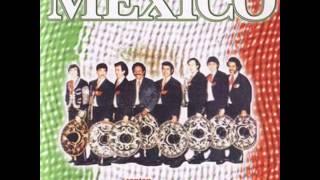ANTONIO AGUILAR LA VIDA NO VALE NADA MEXICO MARIACHI TORALES