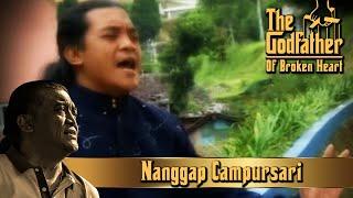 Didi Kempot - Nanggap Campursari [Official Music Video]