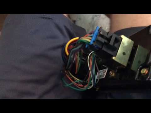 Replace Climate Control AC Heater For 2001 Buick Century - YouTube on buick lesabre coil, buick lacrosse wiring diagram, buick reatta wiring diagram, buick lesabre thermostat, 2001 lesabre wiring diagram, buick enclave wiring diagram, buick lesabre radiator, buick lesabre security light, buick lesabre oil filter, buick lesabre speedometer, buick lesabre power steering, buick lesabre exhaust system, buick lesabre troubleshooting diagram, buick rainier wiring diagram, buick lesabre fuel system, 1995 lesabre wiring diagram, buick lesabre door, buick lesabre radio, buick lesabre relay diagram, buick lesabre suspension,