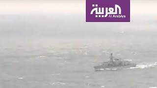 نشرة الرابعة |  الإمارات تكشف تفاصيل اجتماعها مع الجانب الإيراني