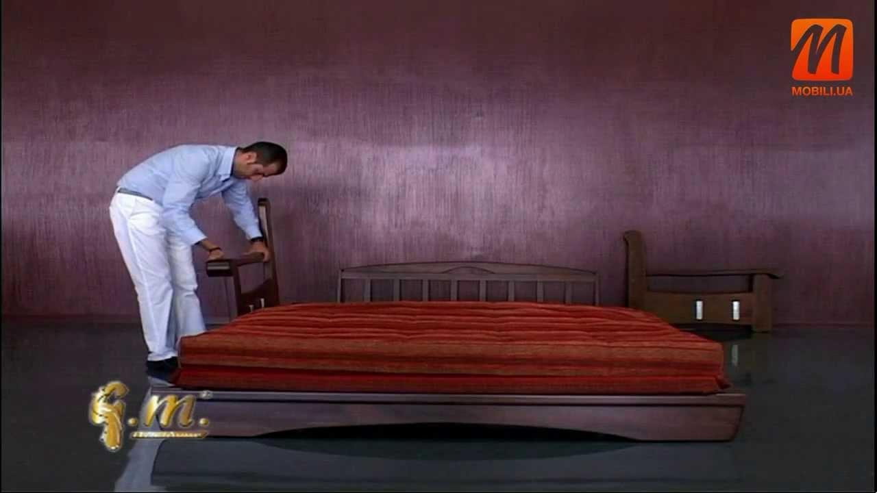 Диван аккордеон и угловой диван аккордеон Бристоль (металлокаркас .