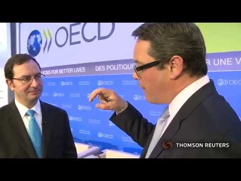 OECD Integrity Forum 2016 – Speaker Interview, Deputy Secretary General, World Customs Organization