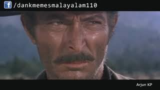 DMM: The Good, The Bad and The Mathai | Dank Memes Malayalam