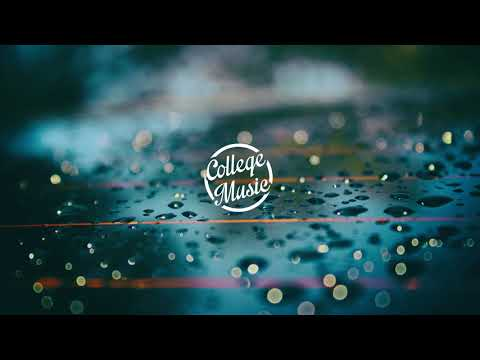 silk.y. - remember that one time...