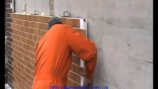 Монтаж термопанелей терм-Аверс(, 2013-01-07T13:04:12.000Z)