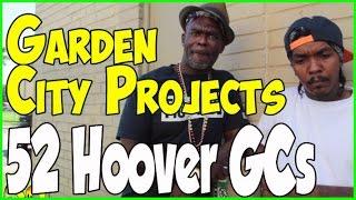 Video Lil Boss & OG Capo, 52 Hoover Crips history in Houston's Garden City Projects download MP3, 3GP, MP4, WEBM, AVI, FLV November 2017