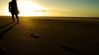 Hammock - Together Alone chords | Guitaa.com
