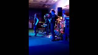 Концерт в ресторане Чехов(, 2015-04-21T11:53:10.000Z)