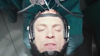 Robocop 2012 movie clips(2)