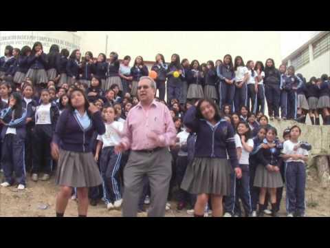 Happy San Pedro Sacatequez Guatemala