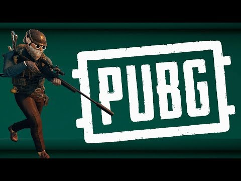 Neues Headset testen ★ Playerunknown's Battlegrounds ★1818★ PC PUBG Gameplay Deutsch German thumbnail