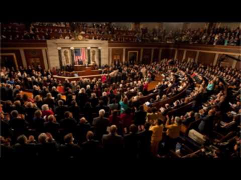 Statesmen v.s. Politician