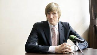 Кириленко Андрей: Если игрок играет достойно, он получит свой вызов (поездка Новосибирск)