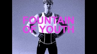 "Andy Bell (Erasure) - ""Fountain Of Youth"" (Radio Remix) from Torsten The Bareback Saint"