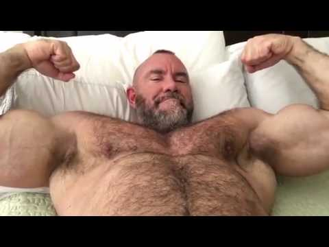 Guys With A Big Penis from YouTube · Duration:  18 minutes 38 seconds