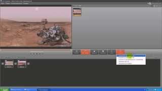 Видеоредактор Movavi Video Suite 12 - Как вырезать ненужный фрагмент(Movavi Video Suite v12 – это универсальная программа для создания видео, в которой вы найдете все необходимое для..., 2015-03-03T13:30:34.000Z)