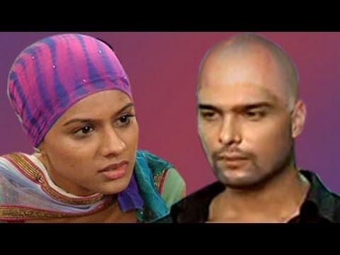 Virat's TRUE LOVE for Maanvi in Ek Hazaaron Mein Meri Behna Hain 28th June 2012