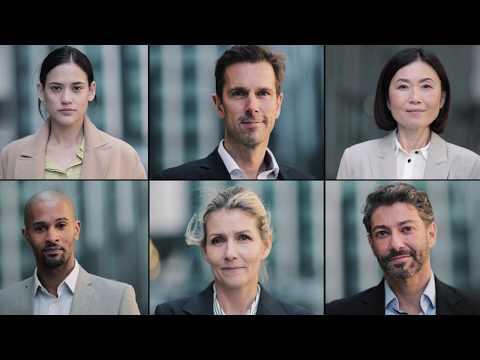 Implementation Challenges: Change Management