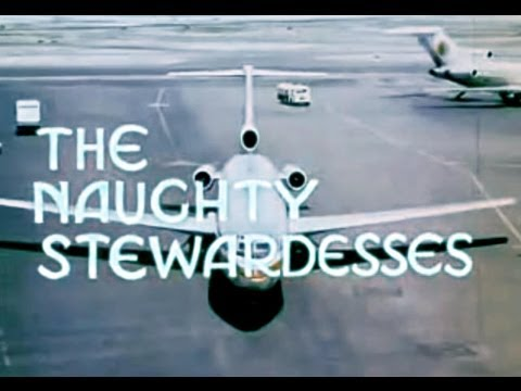 film naughty america