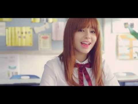 샤넌[Shannon Williams] - 왜요왜요[Why Why] M/V