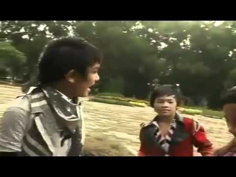 Ấy ơi ấy à - ACK - thảm họa mới của nhạc Việt