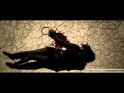 Black Veil Brides - Lost it all