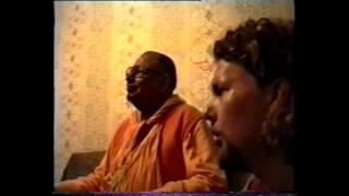 видео йога вешняки