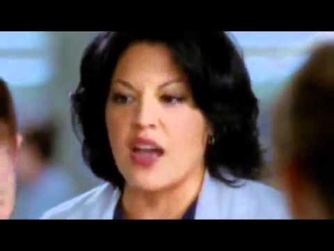 Grey\'s Anatomy- Season 7 Bloopers Gag Reel - YouTube