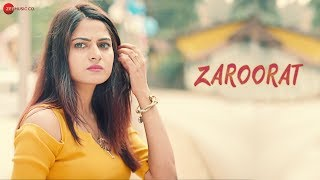 Download lagu Zaroorat - Official Music Video | Duran Maibam | Karan Sharma & Divya Kushwaha | Babli Haque & Meera