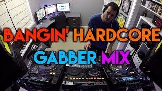 DJ Cotts - Bangin